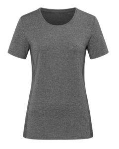 STEDMAN ST8950 - T-shirt de sport femme