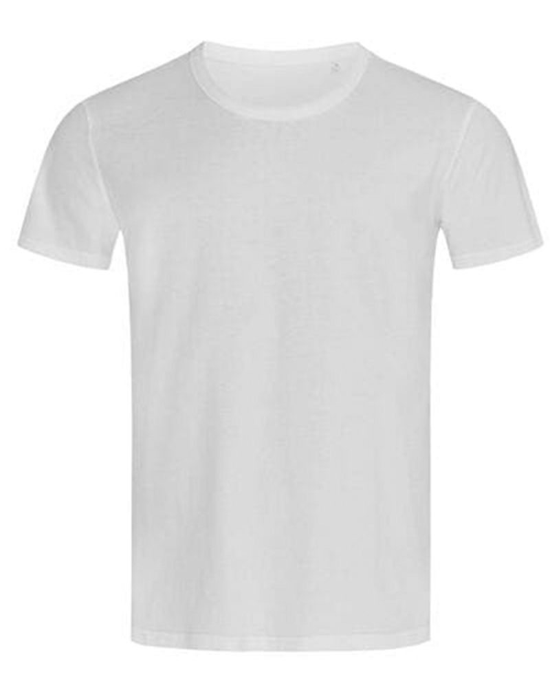 STEDMAN ST9000 - T-shirt homme col rond