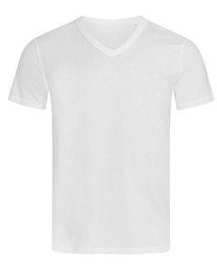 STEDMAN ST9010 - T-shirt homme col V