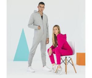 SF Men SF470 - Pyjama combinaison