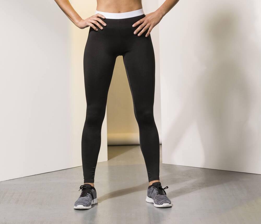 SF Women SK426 - Legging femme