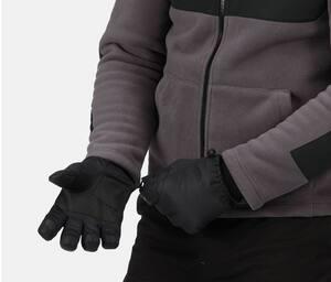 REGATTA RGG221 - Gants imperméables Tactical