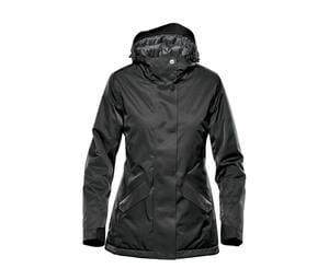 STORMTECH SHANX1W - Manteau thermique femme
