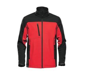 STORMTECH SHBHS3 - Veste Softshell 3 couches