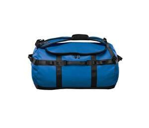 STORMTECH SHMDX1M - Sac de sport et sac à dos 2 en 1