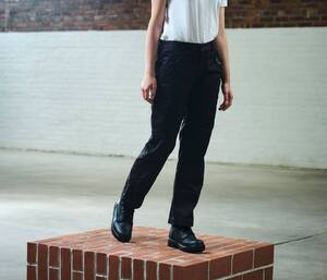 REGATTA RGJ601 - Pantalon de travail