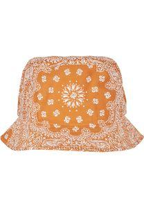 Flexfit 5003BP - Bandana Print Bucket Hat