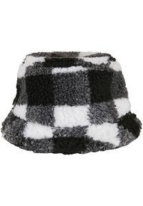 Flexfit 5003SC - Sherpa Check Bucket Hat