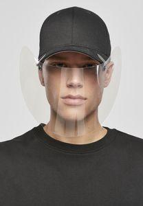 Flexfit FF-020 - Face Shield