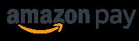 Amazon płatności