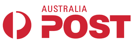 Logo Auspost