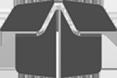 Box_icon