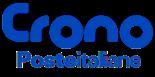 Logo Crono Express