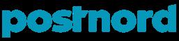 Logo PostNord/DPD
