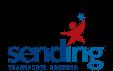 Logo Sending